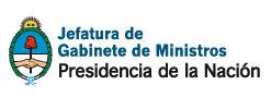 Jefatura de Gabinete de Ministros