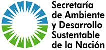 Secretaría de Ambiente y Desarrollo Sustentable de la Nación