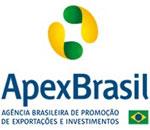 Apex Brasil