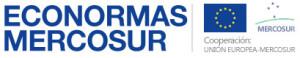 Econormas Mercosur
