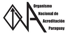 Organismo Nacional de Acreditación  de Paraguay