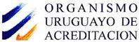 Organismo Uruguayo de Acreditación