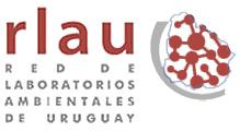 Red de Laboratorios Ambientales del Uruguay